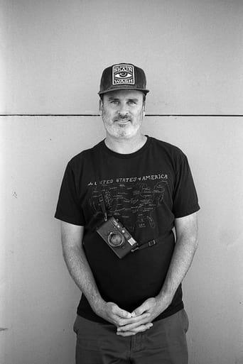 Image of Ed Templeton