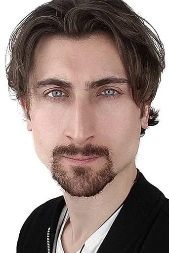 Jack Hudson Profile photo