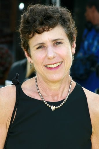 Image of Julie Kavner