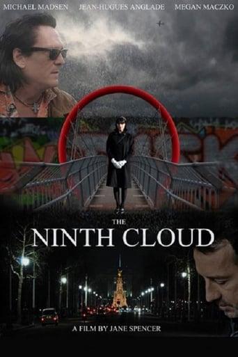 The Ninth Cloud