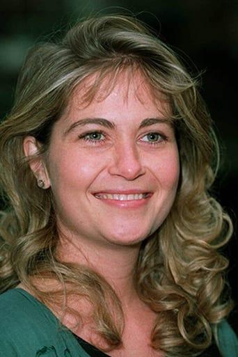 Image of Fleur Bennett