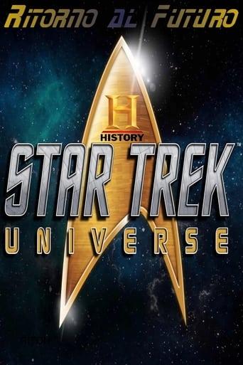 Star Trek: ritorno al futuro