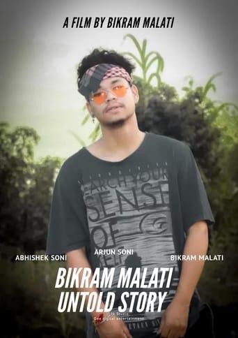 Bikram malati untold story