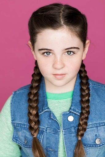 Image of Emma Shannon