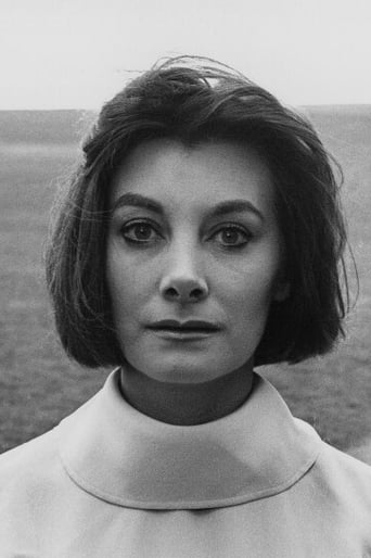 Image of Jean Marsh