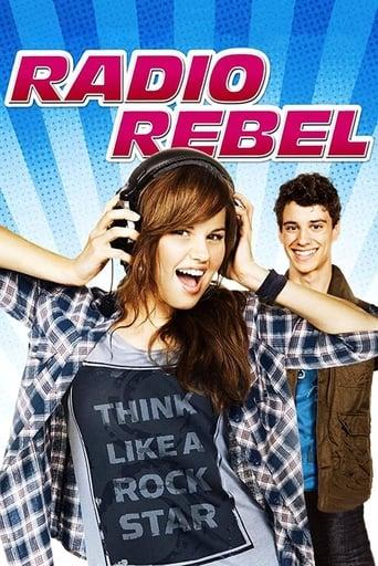 Radio Rebel image