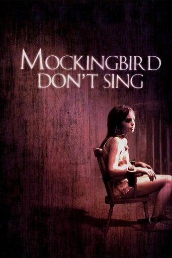 Poster of Mockingbird Don't Sing