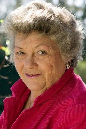 Image of Grethe Sønck