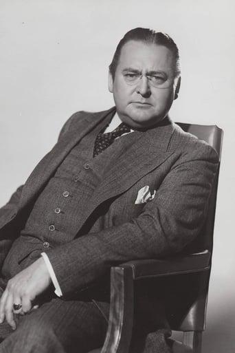 Image of Edward Arnold