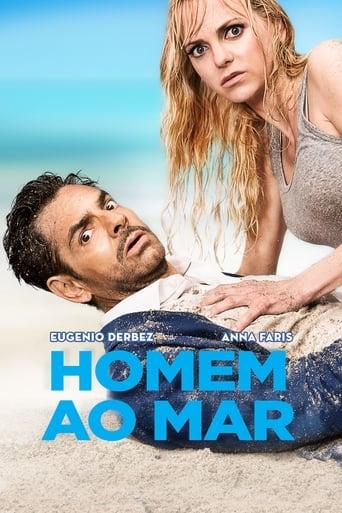 Poster of Homem ao Mar