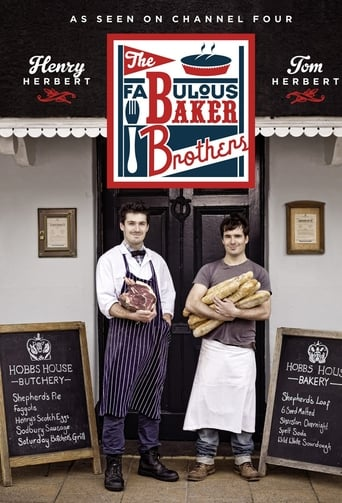 Watch The Fabulous Baker Brothers Free Movie Online