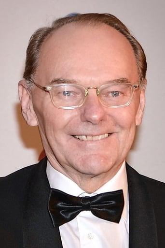 Image of Björn Granath