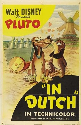 Watch In Dutch 1946 full online free