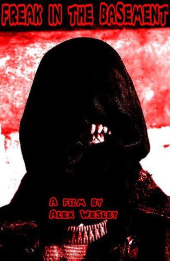 Watch Freak in the Basement full movie downlaod openload movies