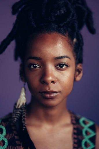 Kara Young Profile photo