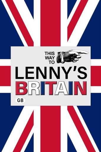 Capitulos de: Lenny