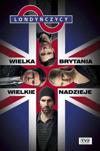 Watch Londyńczycy Free Movie Online