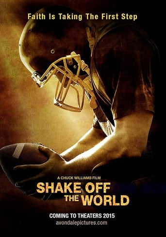 Shake Off the World Yify Movies