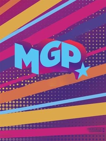 Watch MGP Online Free Putlocker