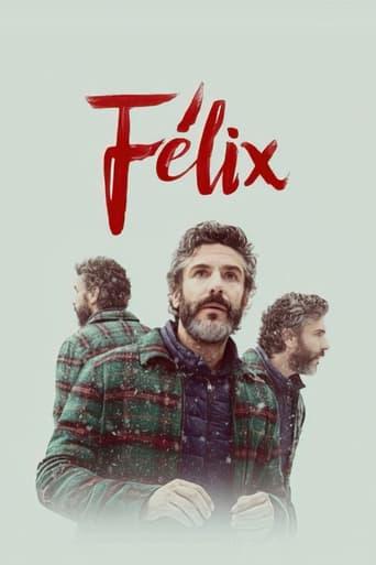Félix - Drama / 2018 / 1 Staffel