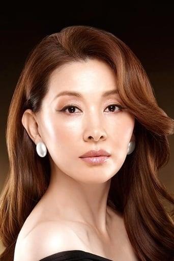 Image of Lee Mi-sook