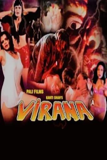 Virana