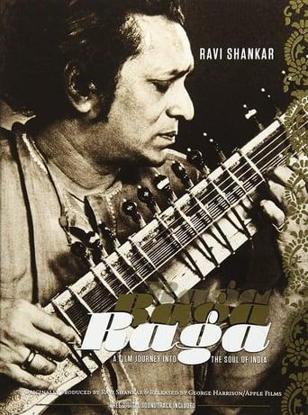 Poster of Raga