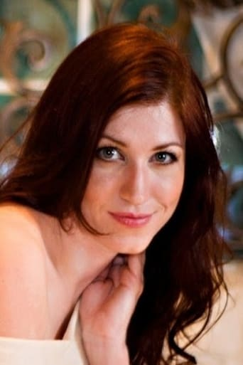 Kimberly Battista
