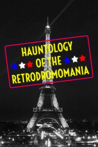 Hauntology of the Retrodromomania