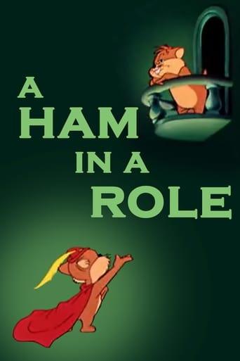 Watch A Ham in a Role Online Free Putlocker