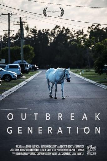 Outbreak Generation