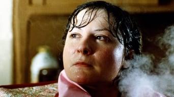 Men Prefer Fat Girls (1981)