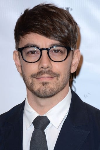 Jorma Taccone alias Shakespeare / Additional Voices (voice)