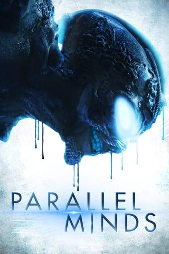 Parallel Minds download