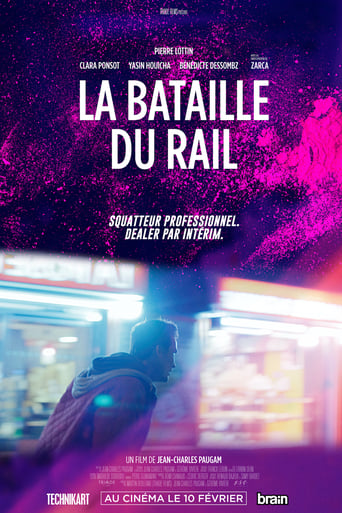 La Bataille du rail streaming