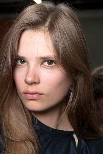 Image of Caroline Brasch Nielsen