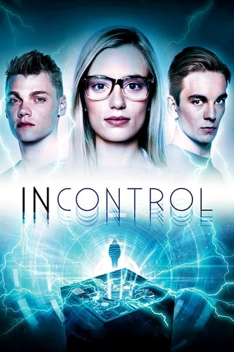 Poster of Incontrol