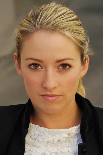 Image of Olivia Hamilton