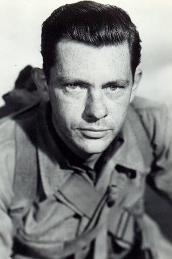Image of George Offerman, Jr.