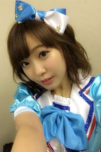 Image of Shuka Saito