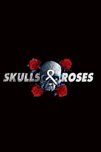Skulls & Roses [OV]