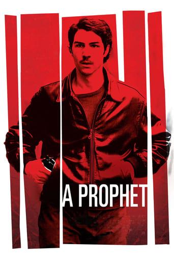 HighMDb - A Prophet (2009)