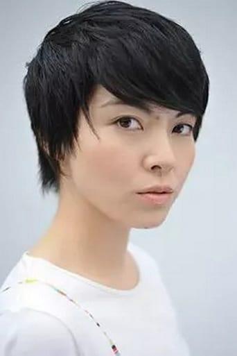 Image of Yumi Tamai