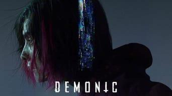 Демонічний (2021)