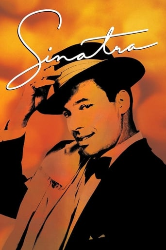 Poster of Sinatra