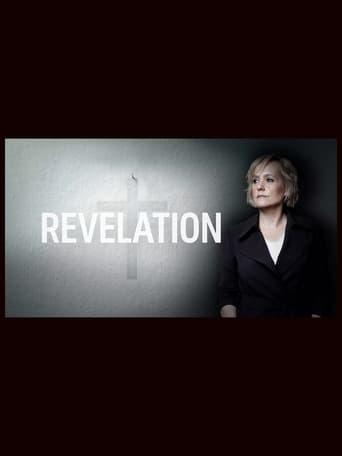 Poster Revelation