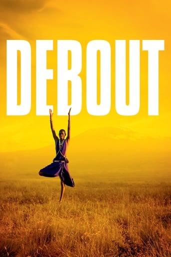 voir film Debout streaming vf