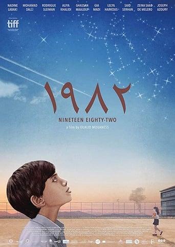 1982 Yify Movies