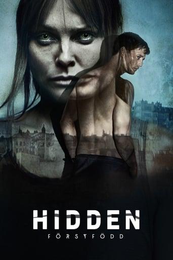 Hidden - Der Gejagte