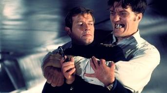 Шпигун, що мене кохав (1977)